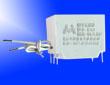 LXLQ测量用电流电压山猫直播篮球