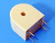 LXLS 测量用电流电压山猫直播篮球